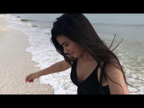 bonita springs beach trip 2017