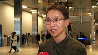 Школьники из Якутии стали первыми гостями ведущего технологического вуза в России