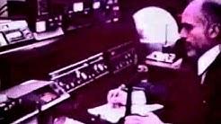 The World of Amateur Radio-Amateur Radio Vintage Film
