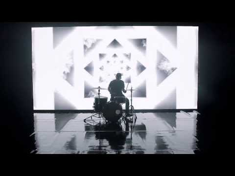 Tom Smith - Dynamite (Official Music Video)
