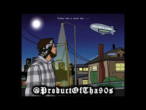90's West Coast Beat G-Funk Instrumental 2018 FL Studio 12