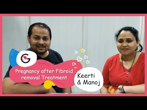 pregnancy-after-fibroid-removal-treatment-(myomectomy)