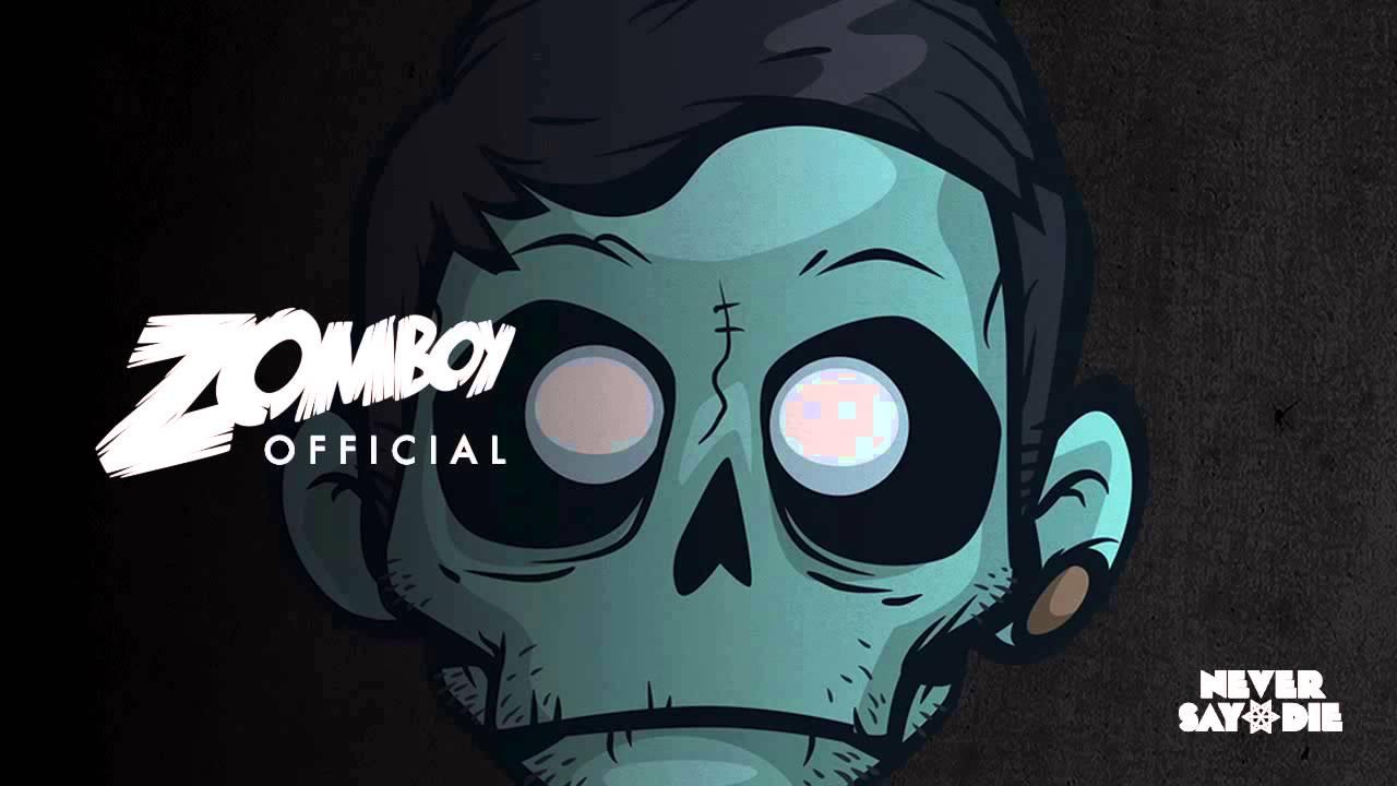 zomboy-organ-donor-zomboy-official