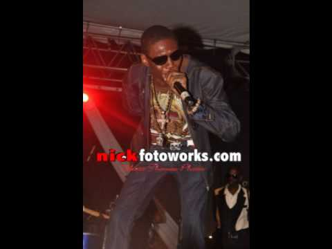 Vybz Kartel - Wear Weh You Have {Wallabee Riddim} [Cool Face Records] April 2010