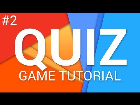 Чит - коды на игру Танки Онлайн. На тест.