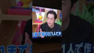 いのたんちょい映り(^^;;ゲストキンコン西野他.