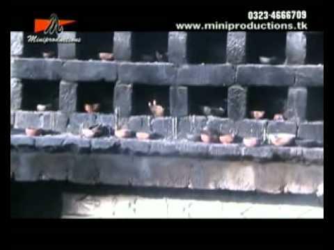 Kot Abdul Malik Sheikhupura Documentary By Miniproductions Youtube