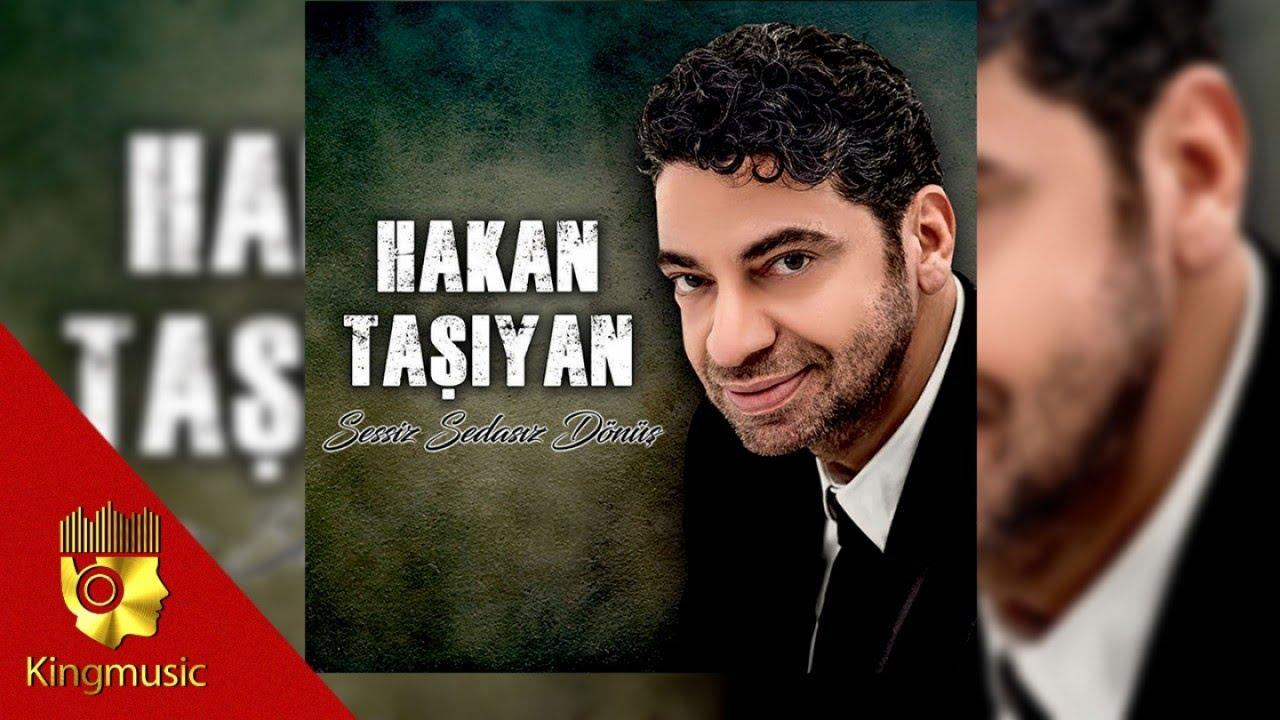 Hakan Taşıyan - Gidecek Yerim Olsaydı izle yeni albüm indir - ( Official Audio )