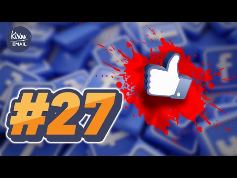 Yang Terlupa Dari Skandal Facebook