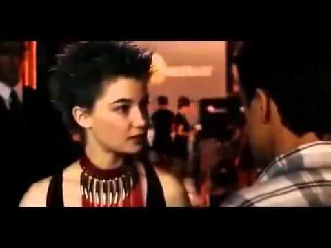 film de cul en français