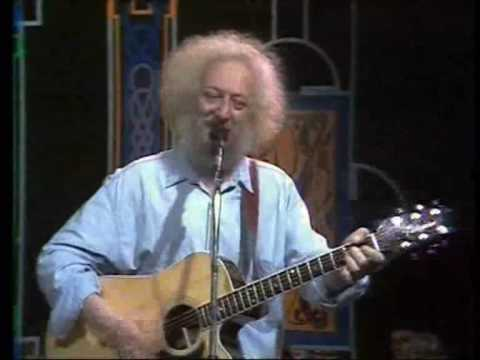 Seven Drunken Nights - The Dubliners