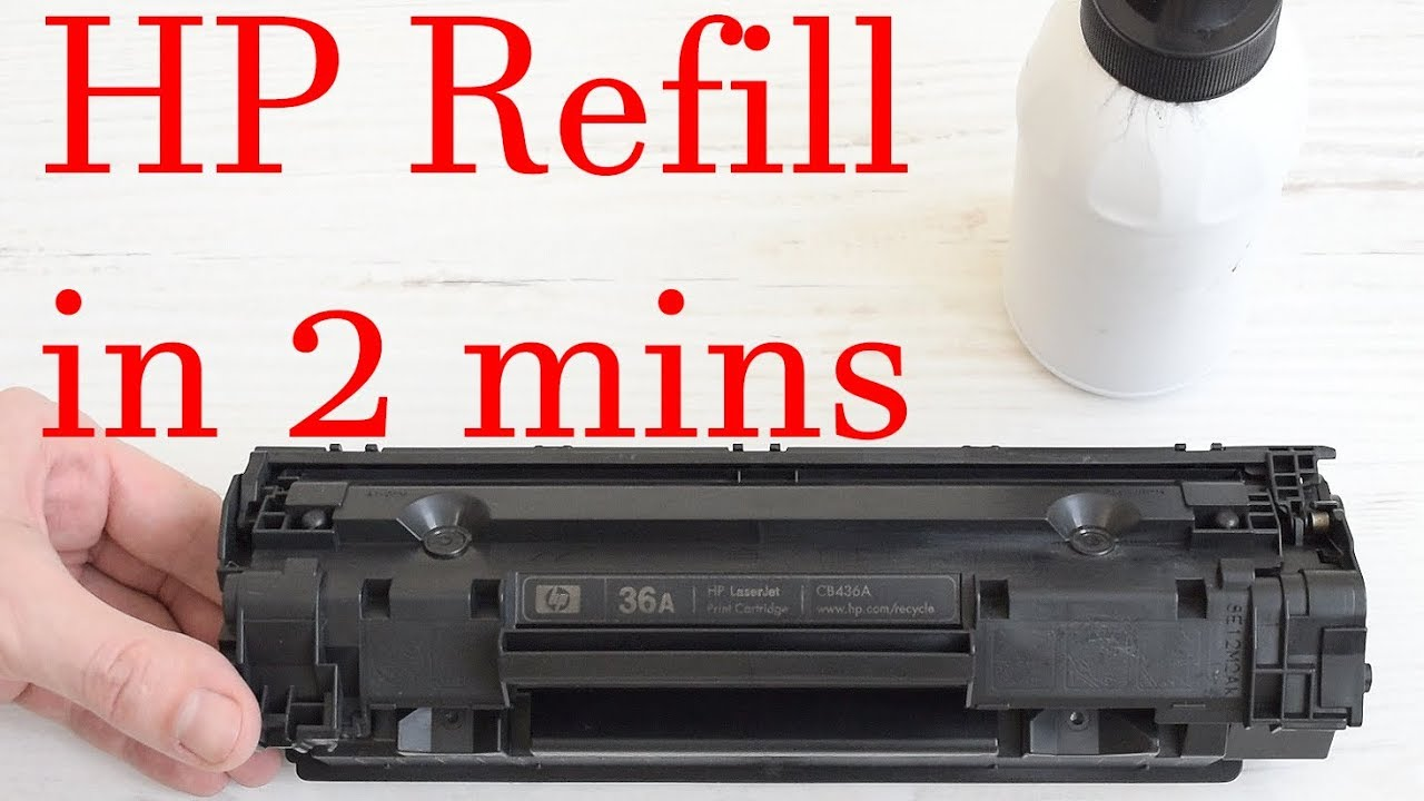 Items 1 8 of 8. Product detail - cf283ad:hp 83a 2-pack black original laserjet toner cartridges includes features, specifications and warranty information,
