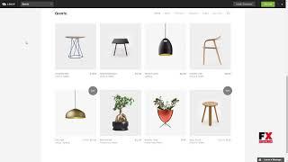 Quartz - Creative WooCommerce and WordPress Theme        Warner Thorb