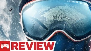 Ring of Elysium Early Access Review