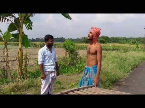 Debo Toke Debo Sholoana Full Song | Nabab Movie (নবাব) | Shakib Khan | Subhashree | Eskay Movies