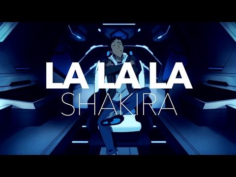 【VLDMV】La La La // Latíno Lance