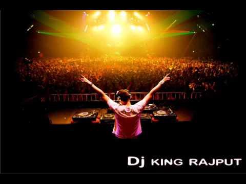 DJ King RajPut Labon Ko (REmix)