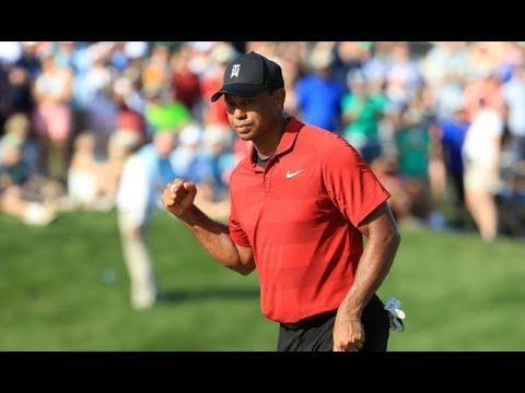 Tiger Woods confirms match with Phil Mickelson over Thanksgiving weekend