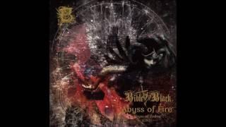 Video BIBLE BLACK - 「Abyss Of Fire」 download MP3, 3GP, MP4, WEBM, AVI, FLV Januari 2018