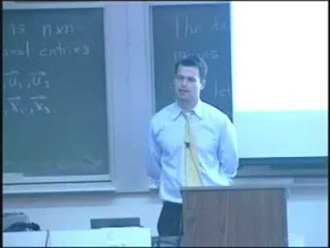 Sociology 150A   Lecture 15   Social Identity Theory 2 gAU8 gWFVpM