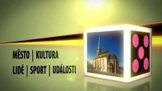 Plzeň v kostce (14.10.-20.10.2013)