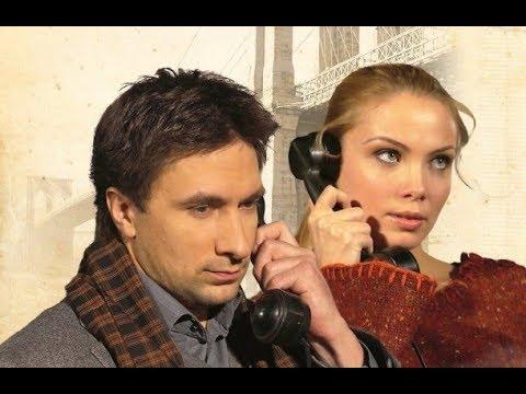 Тайный роман Антипенко и Арнтгольц. Почему возлюбленные расстались?
