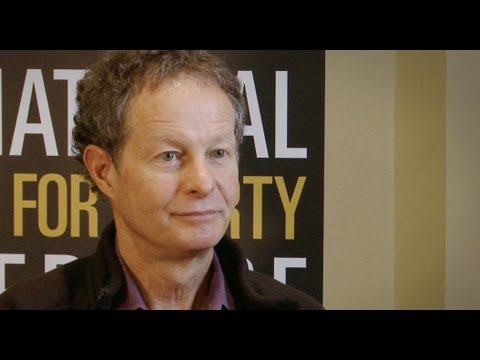 John Mackey on Whole Foods, Conscious Capitalism, and Life Beyond the Profit Motive