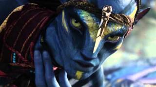 Avatar - Tsu