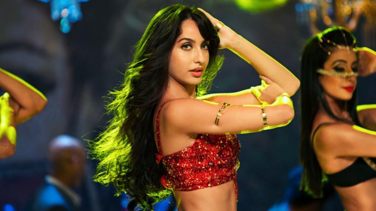 Top 20 Hindi Bollywood Songs This Week (Sunday July 29