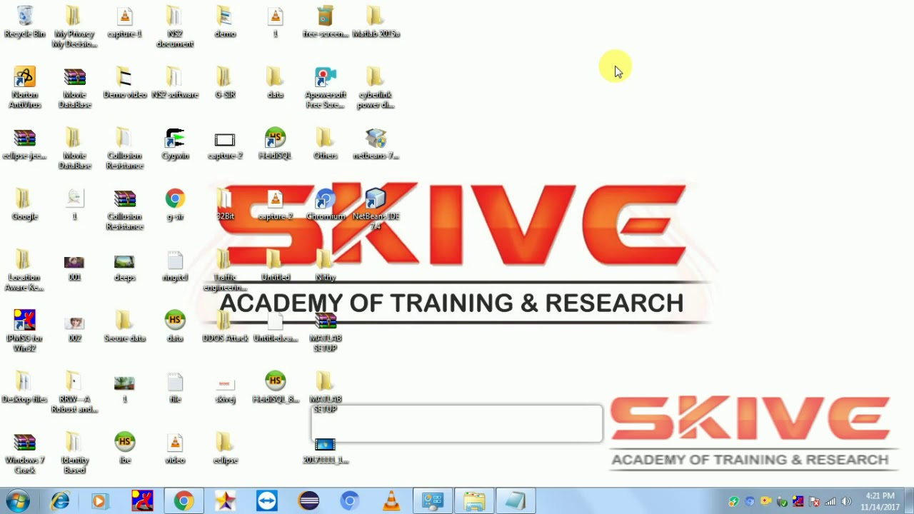 Activation key matlab r2012b | MATLAB Crack R2018b [Version