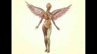 Nirvana - Dumb ( In Utero )