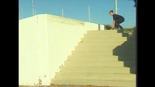 [sv] POPCORN VIDEO II