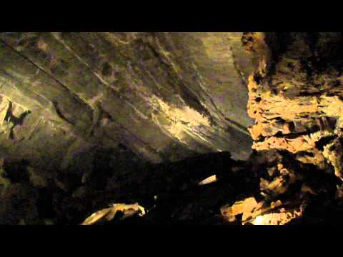 Penn's Cave