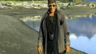 "Peter Zeitlinger- trailer - ""Grizzly Man"" by Werner Herzog"