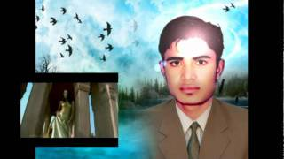 Qatra Qatra full song by iftikhar ahmed.......................(youtube search) AhsanAhmedify