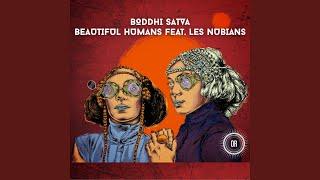 Beautiful Humans (N'dinga Gaba Remix)