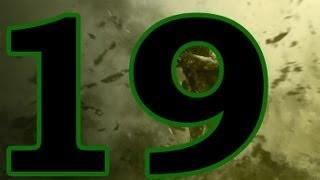Прохождение Call of Duty 4: Modern Warfare — Часть 19: В командном пункте