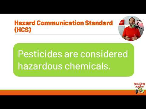 exposure-to-pesticides-under-the-hazard-communication-standard-hcs-pest-control-training-sds-msds