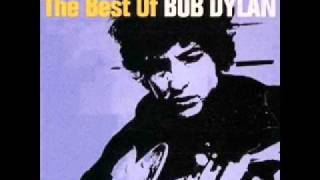 If Not For You - Bob Dylan