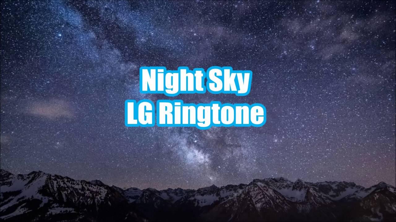 Skype - Skype Ringtone [HQ SOUND] - YouTube