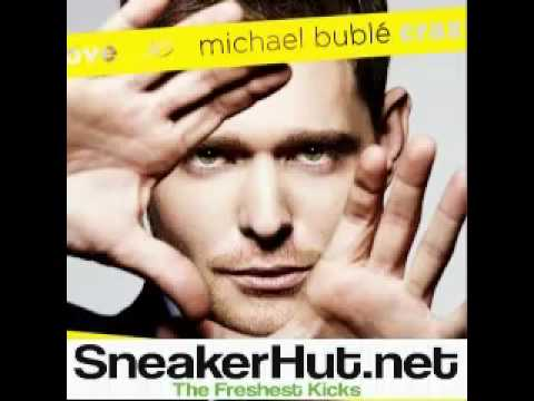 Michael Buble - Whatever It Takes (with Ron Sexsmith).flv