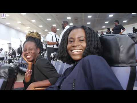 NIGERIAN LAW SCHOOL ABUJA (VLOG ) |WHERE TO DO YOUR MEDICALS IN BWARI