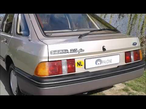 Ford sierra ghia detailing | Pavone Car Cleaning - High-end car detailing & Ford sierra ghia detailing | Pavone Car Cleaning - High-end car ... markmcfarlin.com