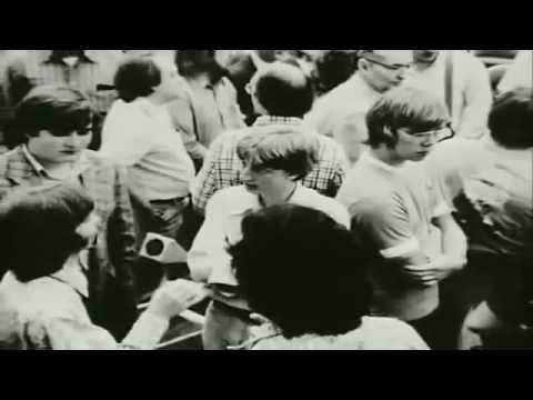Bill Gates / El Sultán del Software -  Informática [Documental]