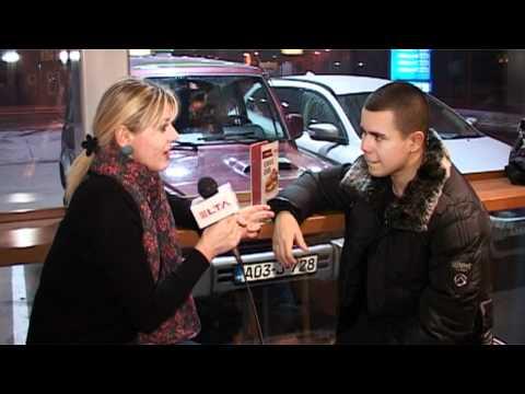 Elta Televizija Davor Badrov.mpg