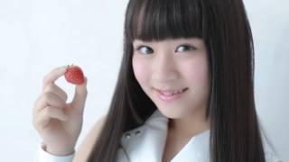 2nd Single「SPIDER LOVE」(スパイダーラブ) 2014年3月12日発売 ▽通常版...