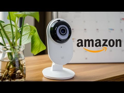 6  Best DIY Home Security Available On Amazon