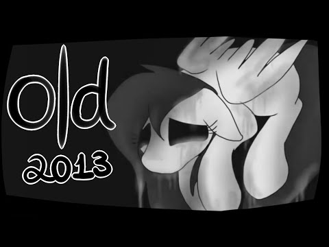 PMV- Child's play (Animation)