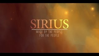 SIRIUS: from Dr. Steven Greer - Original Full-Length Documentary Film (FREE!)(SIRIUS: from Dr. Steven Greer - Original Full-Length Documentary Film The Earth has been visited by advanced Inter-Stellar Civilizations that can travel through ..., 2016-04-22T05:53:21.000Z)