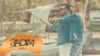Rıdvan Yıldırım - Aşk Yarası (Official Video)